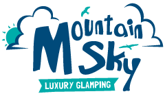 Mountain Sky Glamping