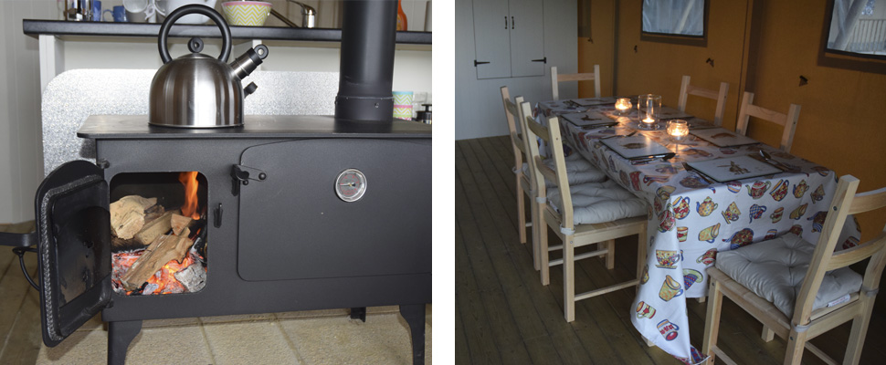 stove-table
